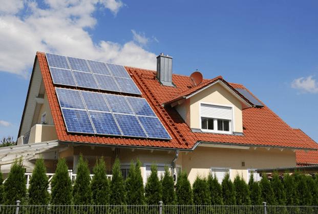 La oportunidad de la independencia energética con energía solar