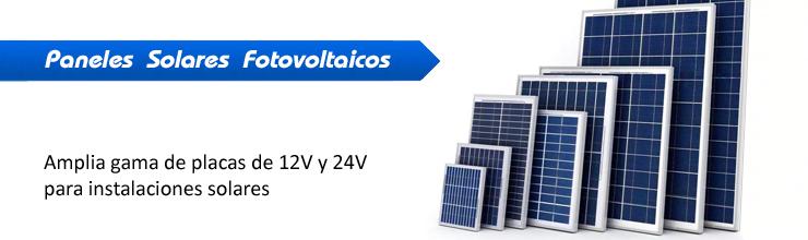 Autoconsumo Solar Paneles Solares Baratos