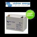 Batería solar Victron Gel 90Ah