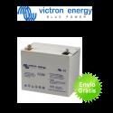 Batería solar Victron AGM 66Ah