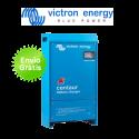 Cargador de baterías Victron centaur 80A  (12V)