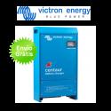 Cargador de baterías Victron centaur 16A  (24V)