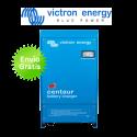 Cargador de baterías Victron centaur 60A  (24V)