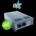 Inversor de onda pura HQ 2000W (24V)