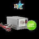 Inversor onda modificada HQ 300W (12V)