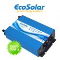 Inversor de onda pura Ecosolar Blue 2000W 24V