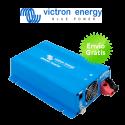 Inversor de onda pura Victron phoenix 800VA (24V)