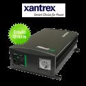 Inversor de onda pura Xantrex 700W (12V)