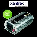 Inversor de onda modificada Xantrex 150W (12V)