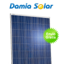 Panel Damia Solar 230w policristalino
