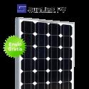 Panel solar Sunlink de 80 watios