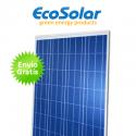 panel fotovoltaico Damia Solar DSP 80w de potencia