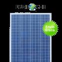 Panel solar Fonroche 230w policristalino 24V
