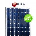 Placa solar ILB-Helios 180w 24V monocristalina
