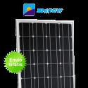 Placa solar Shinew de 85 watios