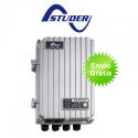 Regulador Studer vt80 MPPT 80A