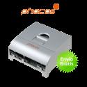 Controlador Phocos cx20 20A
