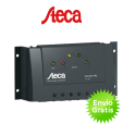 Regulador de carga Steca prs3030 30A