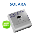 Regulador de carga Solara 340cx 20A