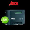Regulador Steca solarix 2401  40A