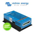 Regulador Victron blue solar 50A (mppt paneles aislada)