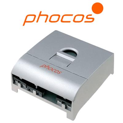 Regulador Phocos cx10 10A