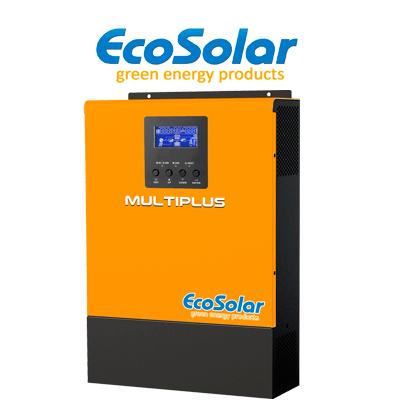 Multiplus Ecosolar 3kVA...