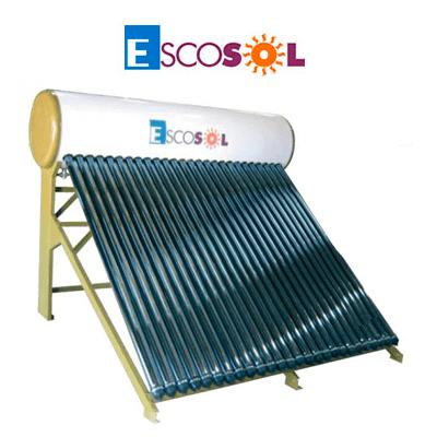 Termosifon Escosol 150 HP...