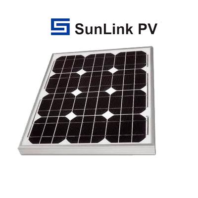 Módulo Solar Fotovoltaico...