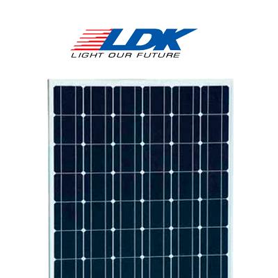 Módulo Solar LDK 180W...