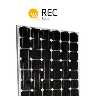 Painel Fotovoltaico REC 235W