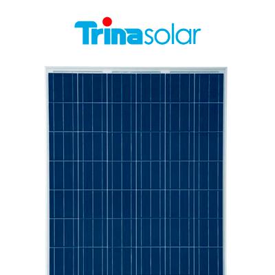 Panel Trina Solar 230W 24V