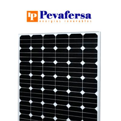 Placa solar Pevafersa 180W...