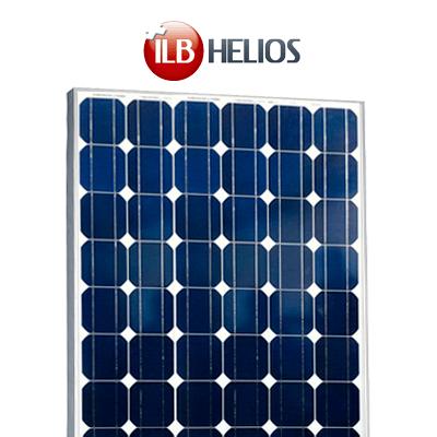 Placa Solar ILB-Helios 180W...