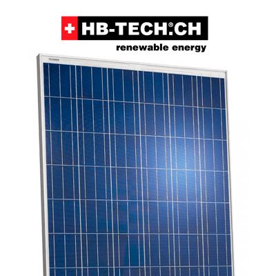 Painel solar HB-Tech 230W...