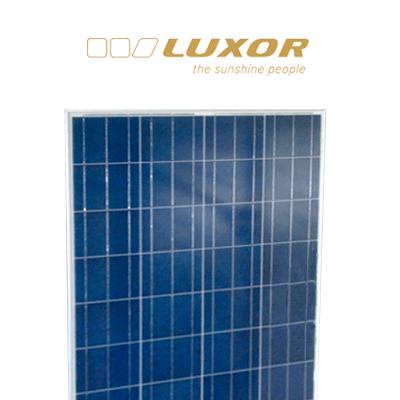 Painel Solar Fotovoltaico...