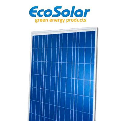 Panel Fotovoltaico Damia...