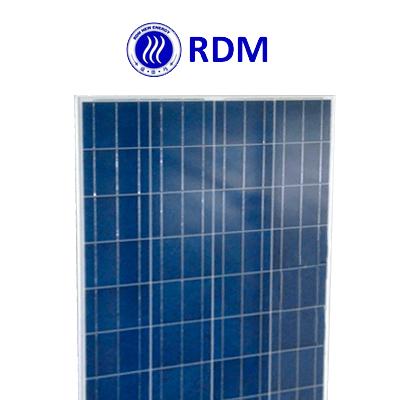 Placa Solar RDM 130W...