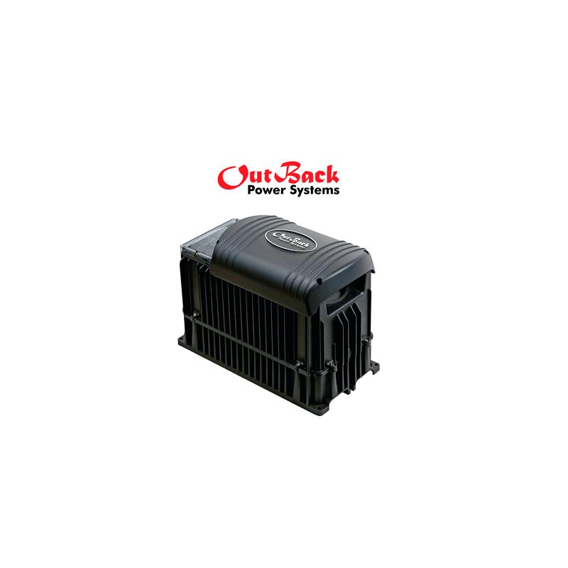 Inversor Cargador Outback Gfx1448e (1000W) 48V