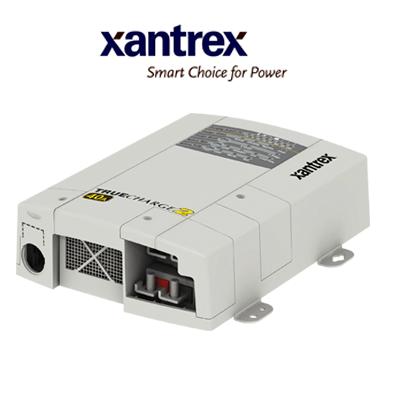 Cargador De Baterías Xantrex True Charge 20a (24v)
