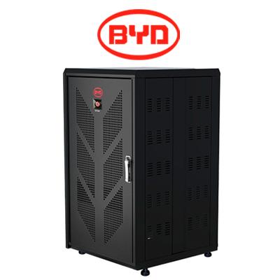 Armario Cabinet para B-Box LV-BYD