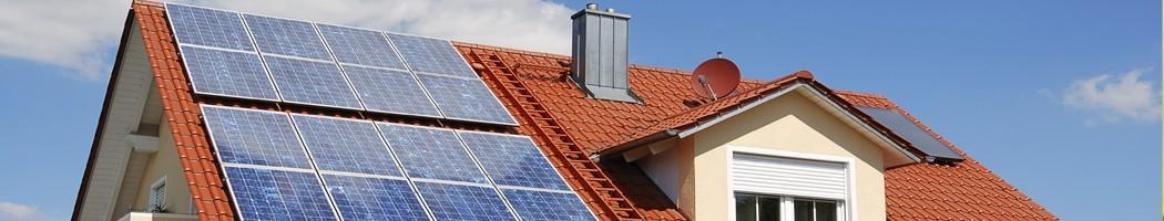 Uso diário todo o ano - Damia Solar