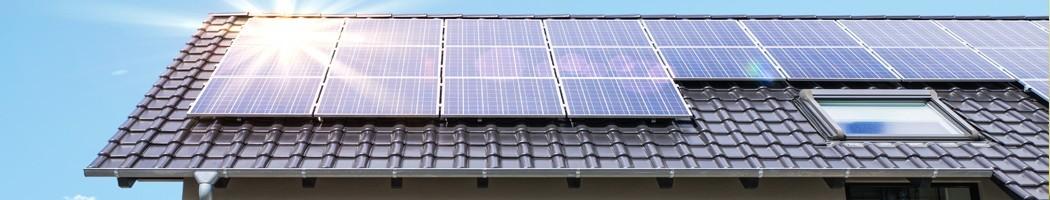 Uso no verão e fins de semana - Damia Solar