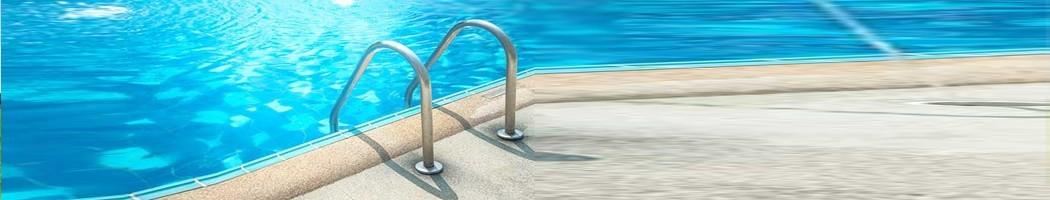 Kits solares para piscinas - Damia Solar