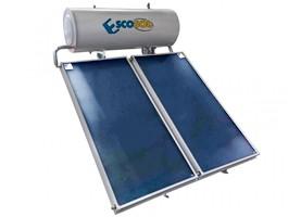 Termosifones solares