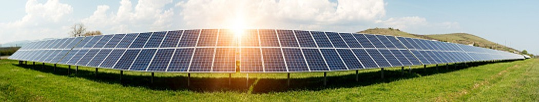 Kits Solares - Damia Solar