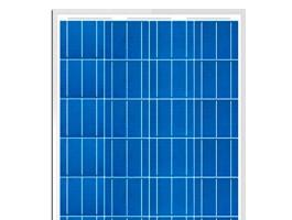 Painéis solares 12V