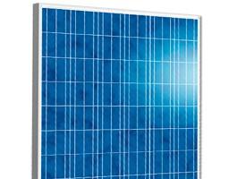 Painéis solares 24V