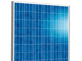 Placas solares 24V