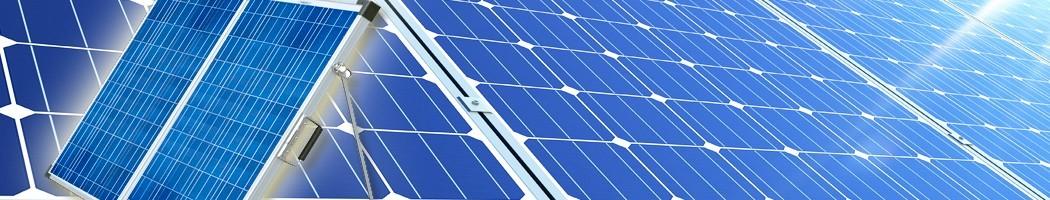 Placas solares portátiles - Damia Solar